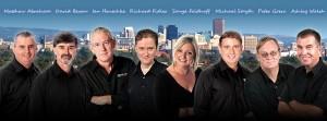 891 ABC Adelaide Facebook Banner
