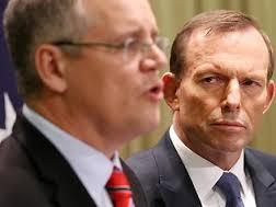 Morrison & Abbott
