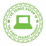 Blogger-badge_Green_200px