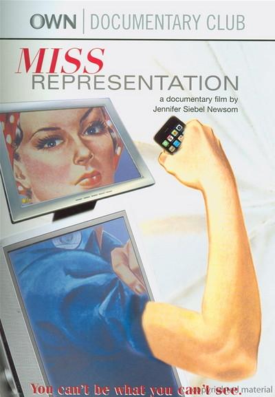 miss_representation_2011_image-67