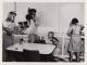 Making of Smokes & Lollies , 1976