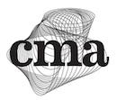 cma-logo-lr-sm